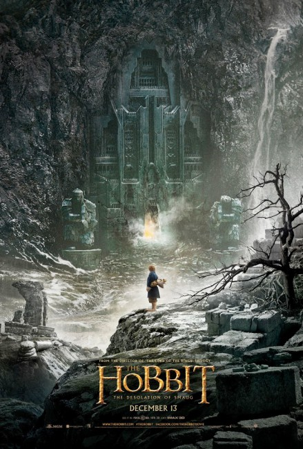 desolation-of-smaug-poster.jpeg
